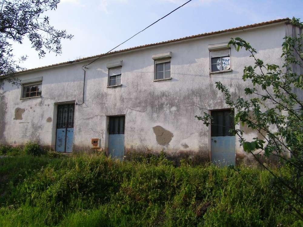 Sertã Sertã house picture 145195