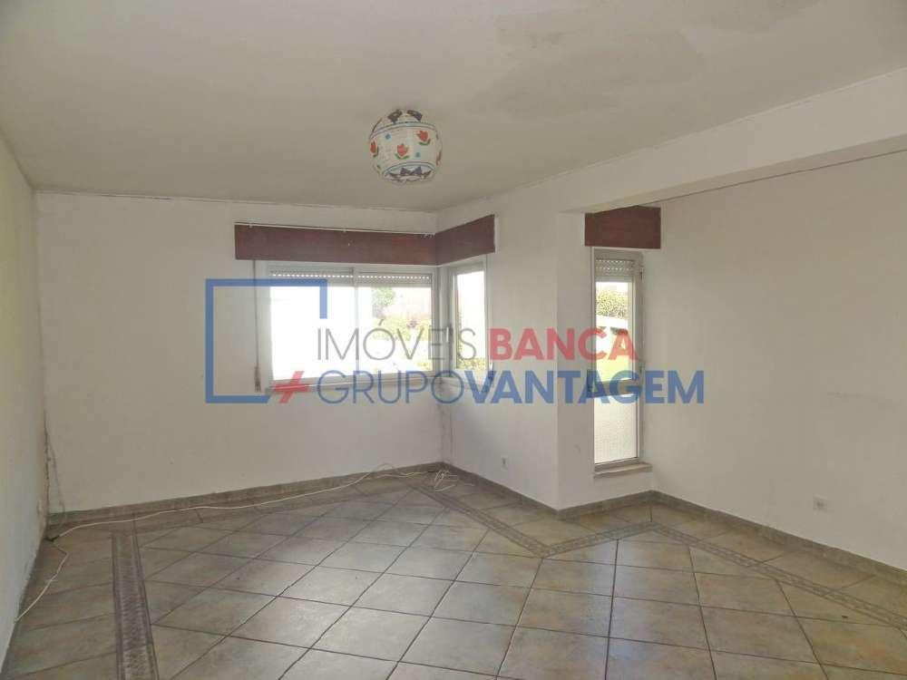 Belas Sintra lägenhet photo 140524