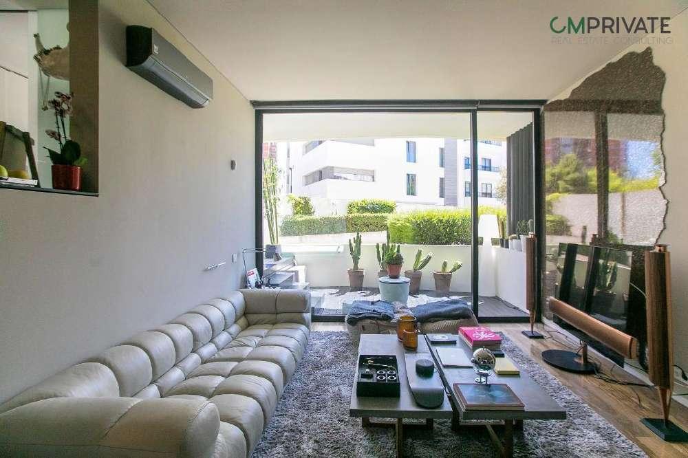Farol Vila Do Porto apartment picture 145111
