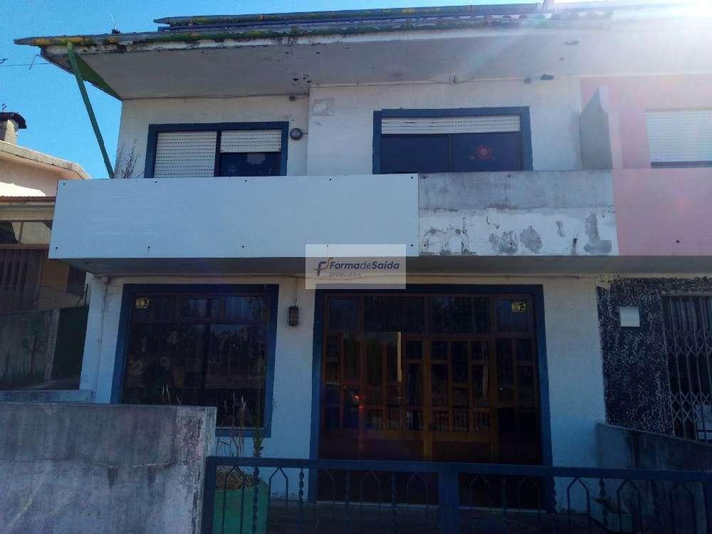 Maia Maia Haus Bild 145029