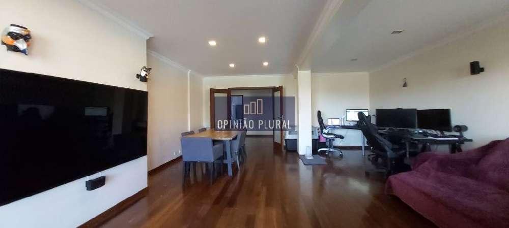 Vila Nova de Gaia Vila Nova De Gaia apartment picture 144217
