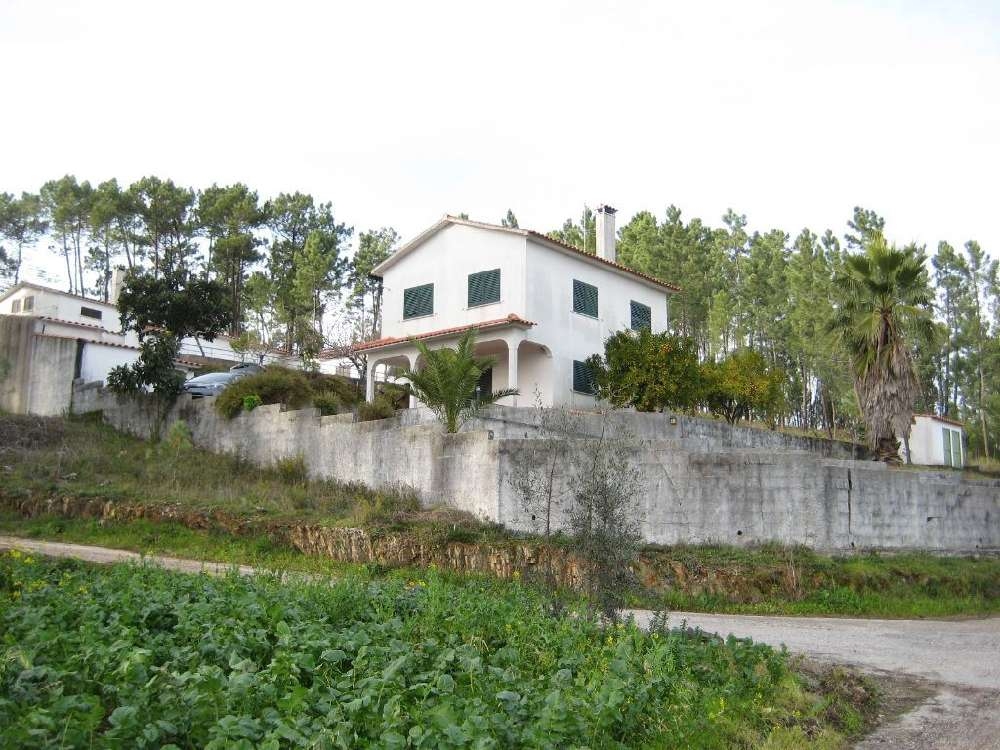 Cumeada Loulé house picture 145141
