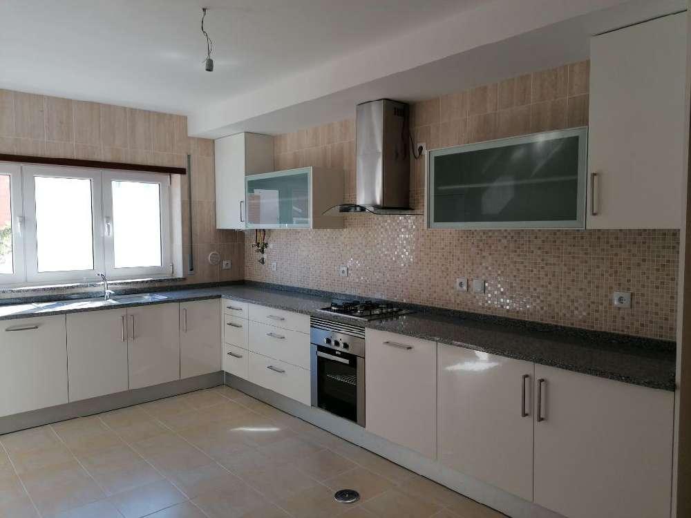 Cacia Aveiro house picture 145090