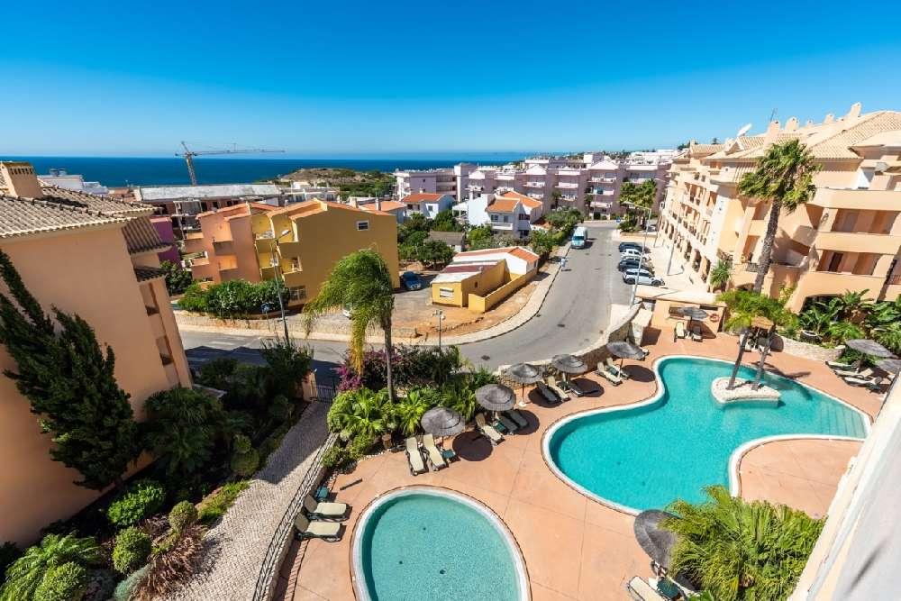 Lagoa Lagoa (Algarve) apartamento foto #request.properties.id#