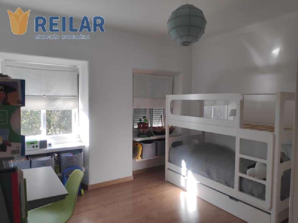 Moscavide Loures Apartment Bild 144261
