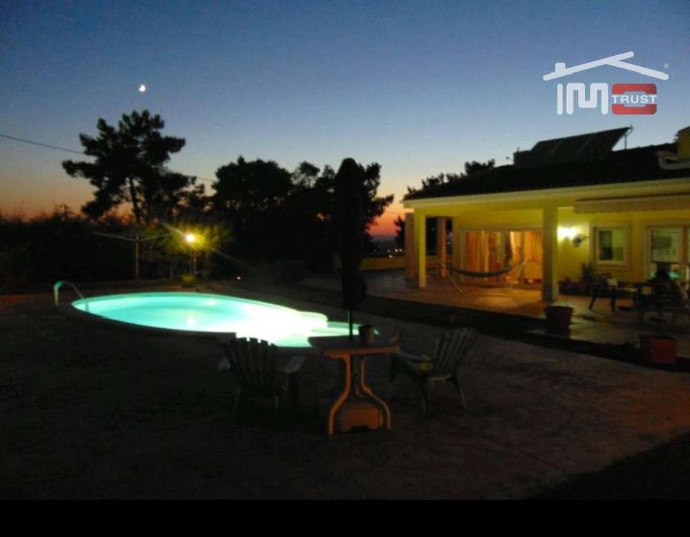 Tomar Tomar house picture 144804