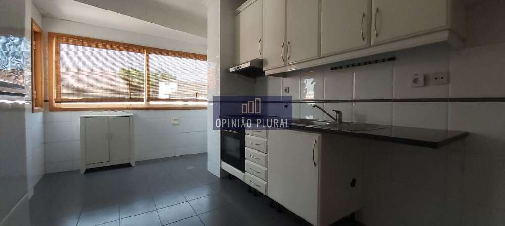 Arcozelo Vila Nova De Gaia apartment picture 144213
