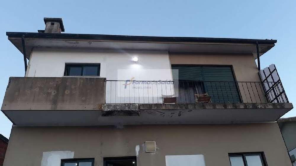 São Pedro Nordeste casa imagem 145028