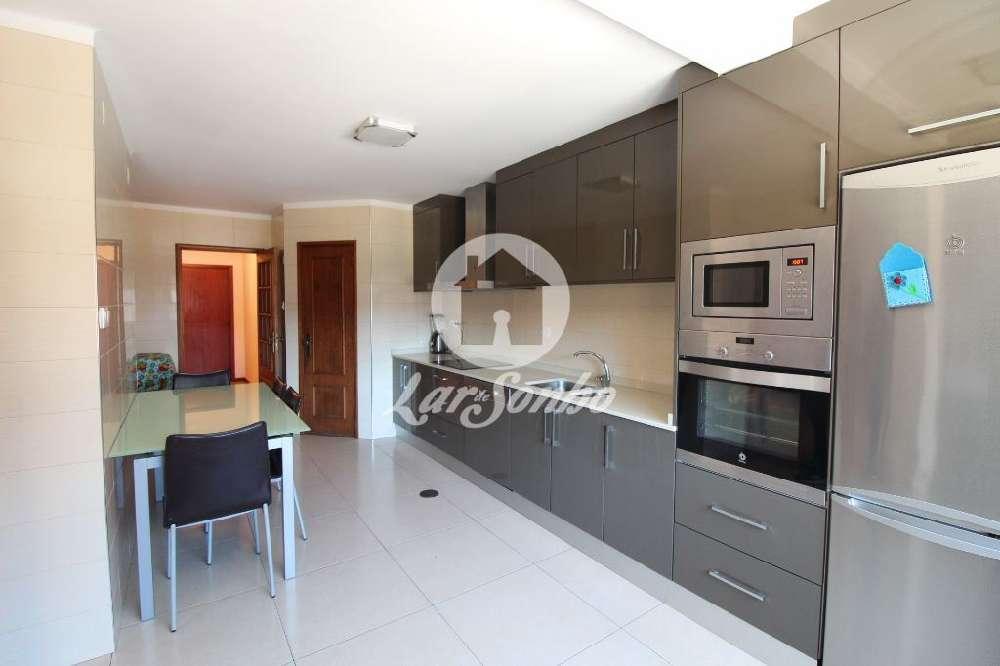 Ucha Barcelos apartment picture 144868
