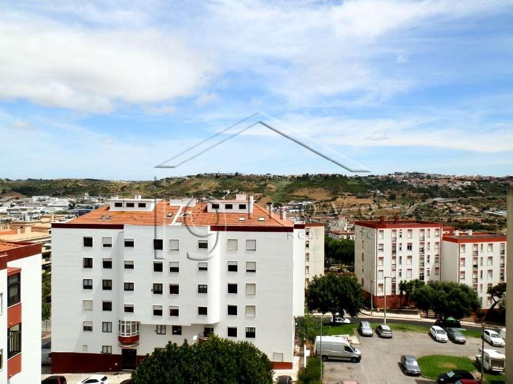 Frielas Loures Apartment Bild 144944