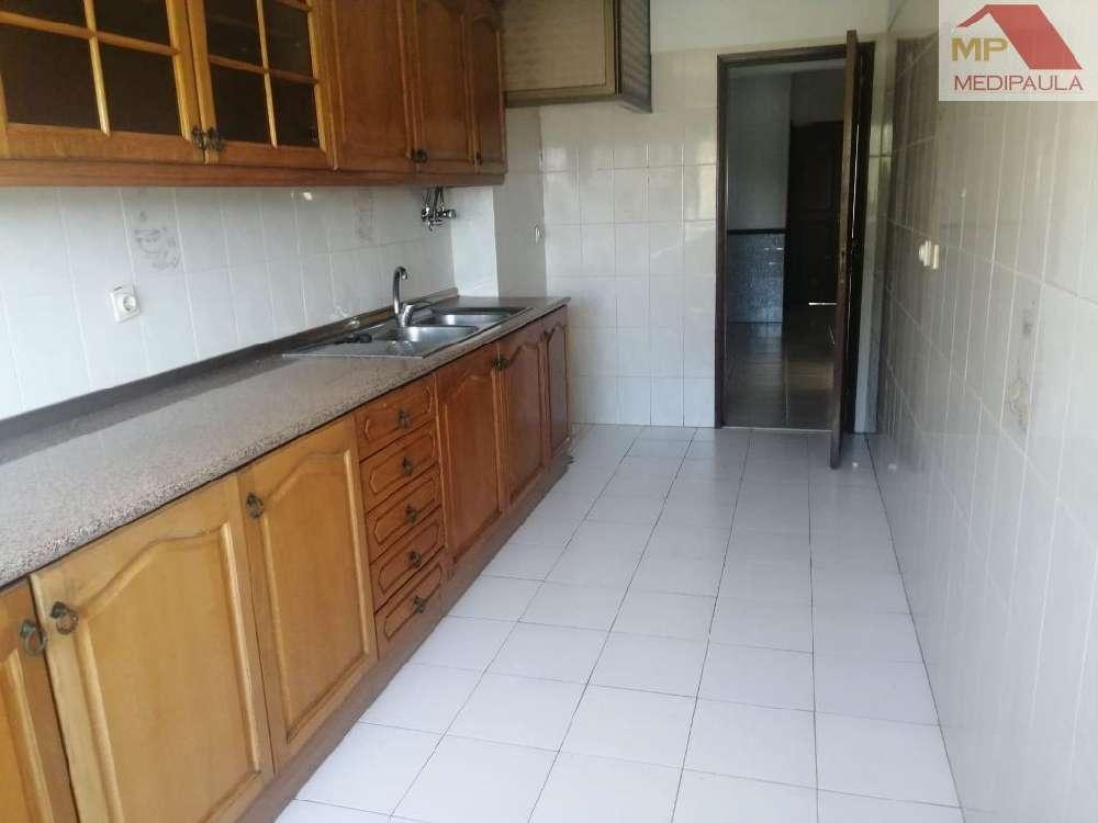 Cabra Figa Sintra apartment picture 144277