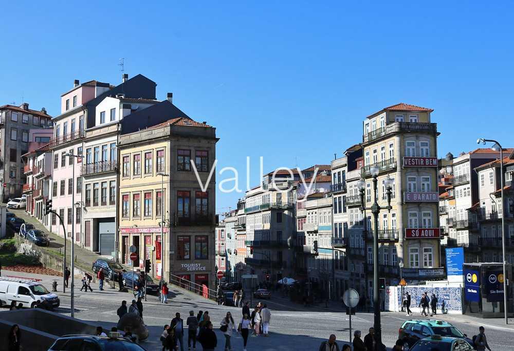 Vila do Porto Vila Do Porto building picture 140234