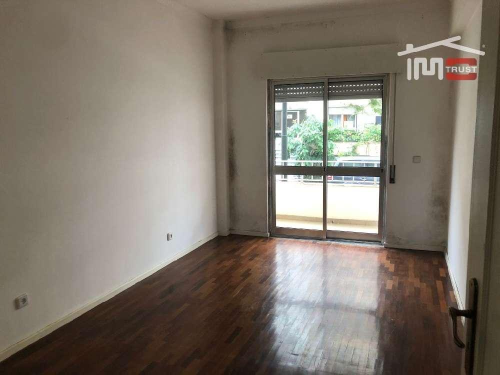Casal Marques Ferreira Entroncamento lägenhet photo 144737