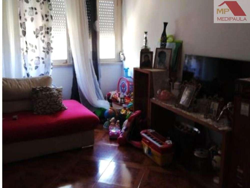 Belas Sintra lägenhet photo 144273