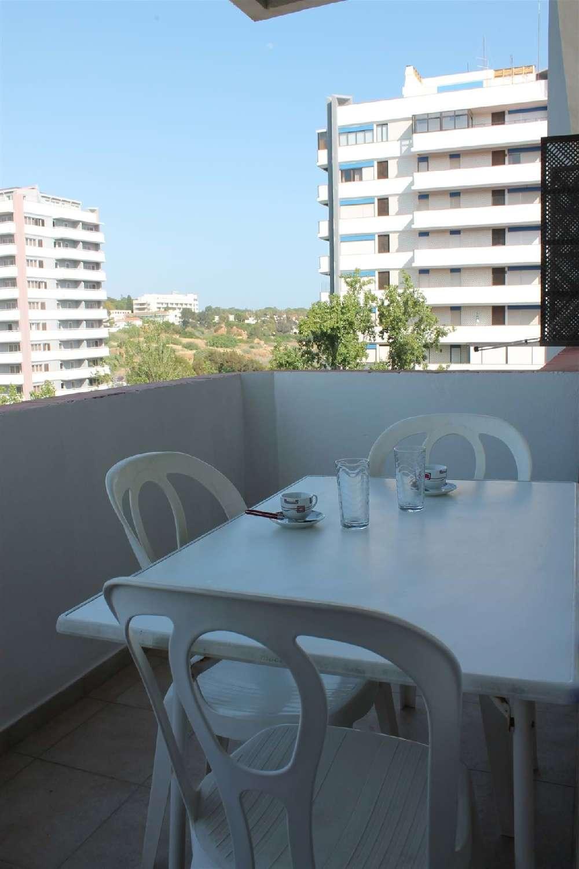 Alvor Portimão lägenhet photo 140272