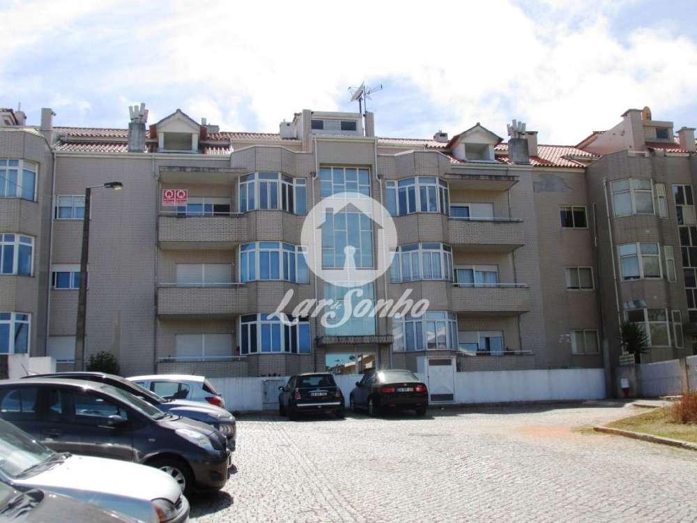 Perosinho Vila Nova De Gaia Apartment Bild 144813