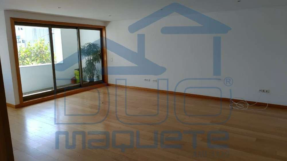 Matosinhos Matosinhos apartment picture 140436