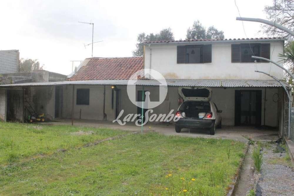 Airó Barcelos house picture 144852