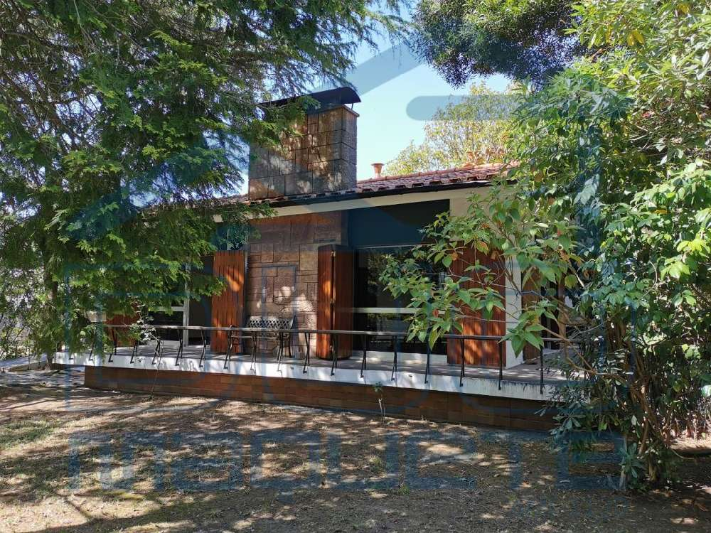 Arcozelo Vila Nova De Gaia house picture 140432