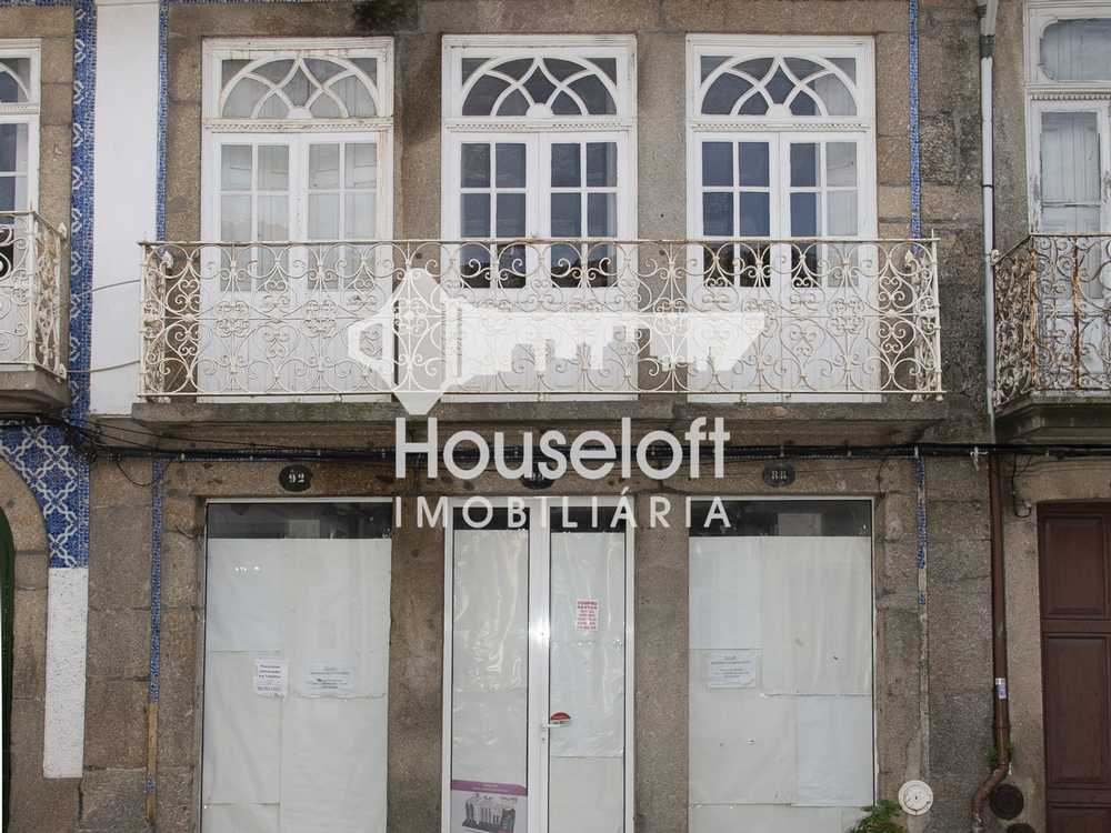 Vila do Porto Vila Do Porto house picture 140290