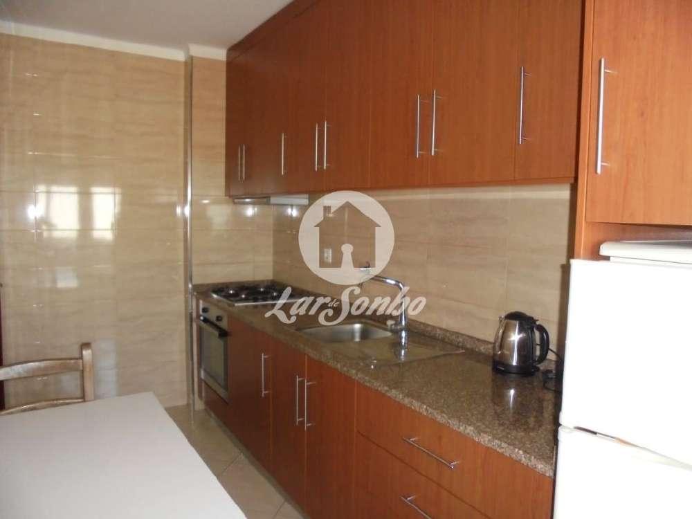 Bragada Bragança apartment picture 144356