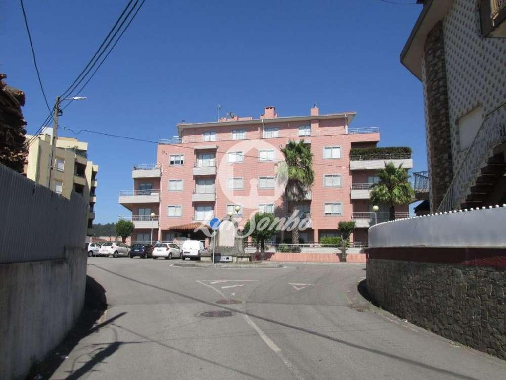 Santa Maria de Lamas Santa Maria Da Feira apartment picture 144812