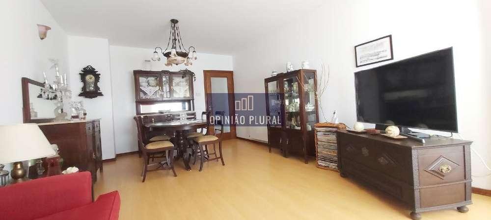 Rio Tinto Gondomar apartment picture 144215