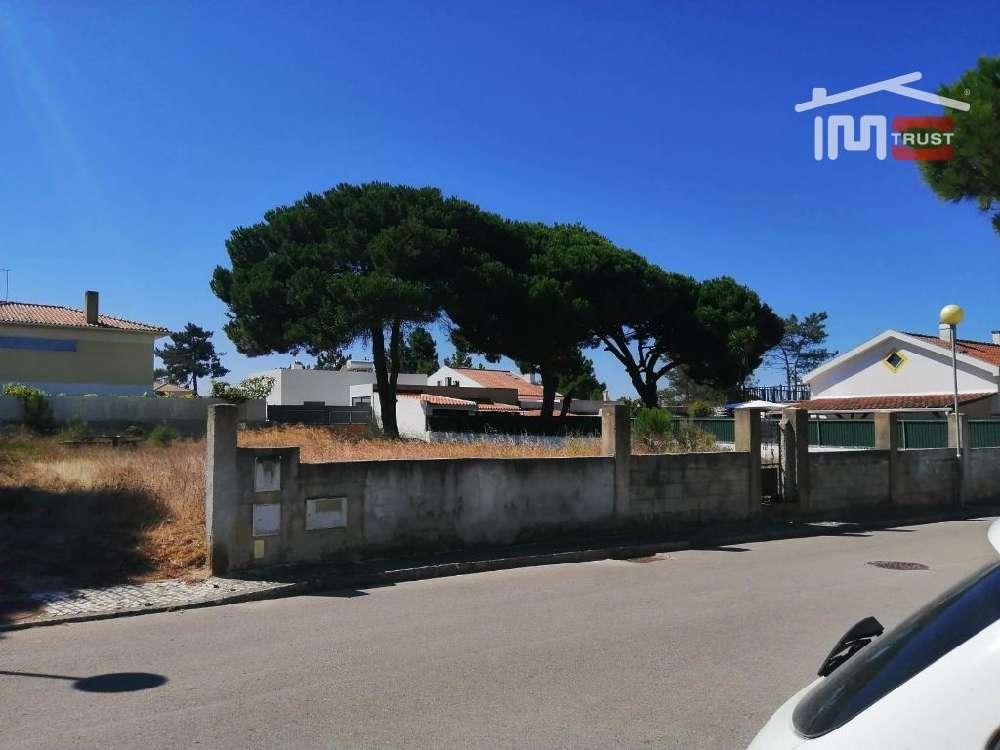 Sesimbra Sesimbra Grundstück Bild 144796