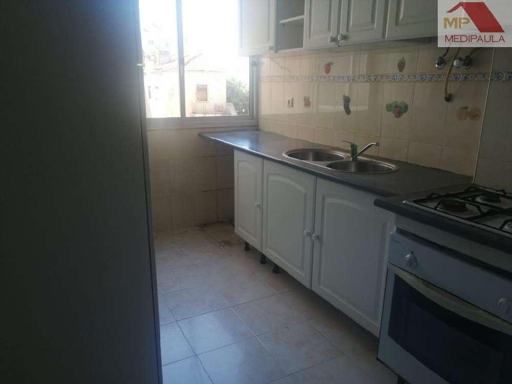 Belas Sintra lägenhet photo 144276
