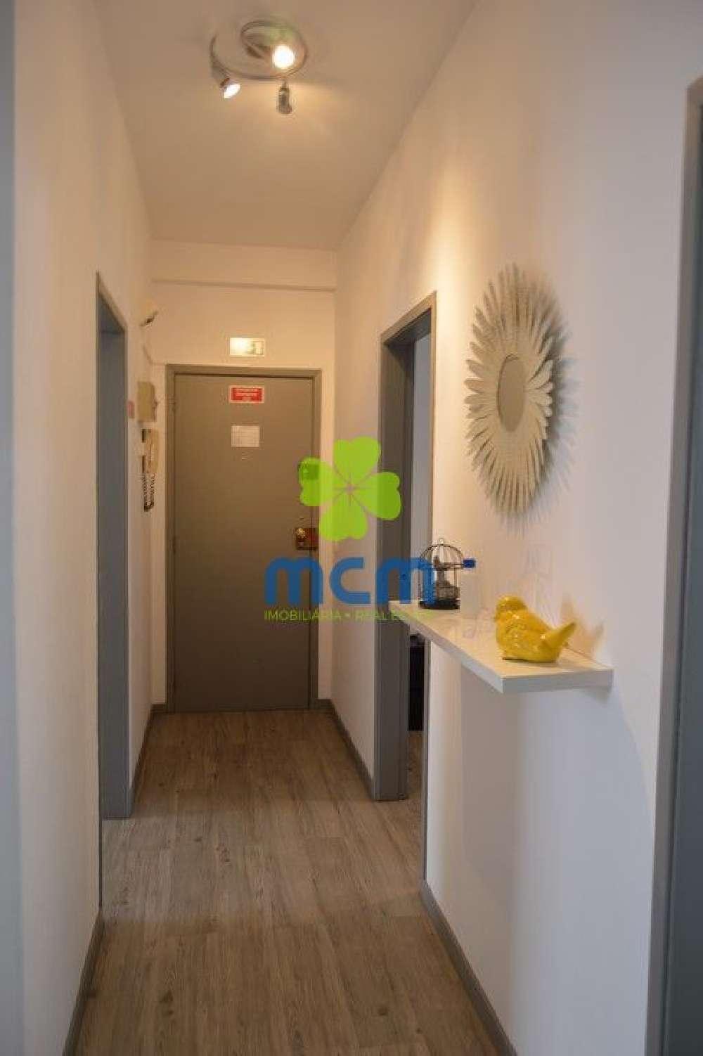 Funchal Funchal apartamento imagem 144479
