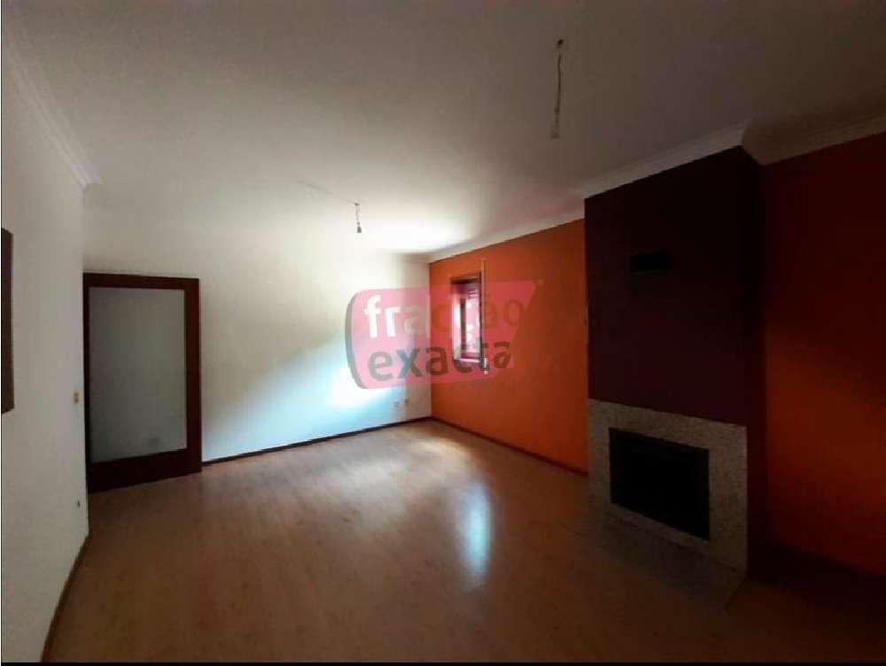 Guisande Santa Maria Da Feira apartment picture 144959