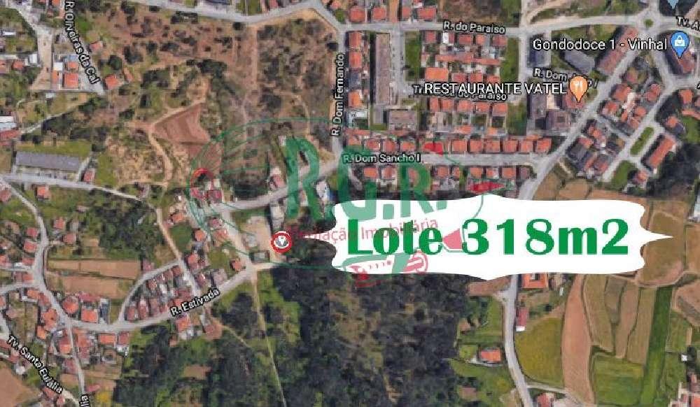 São Pedro Nordeste Grundstück Bild 144595