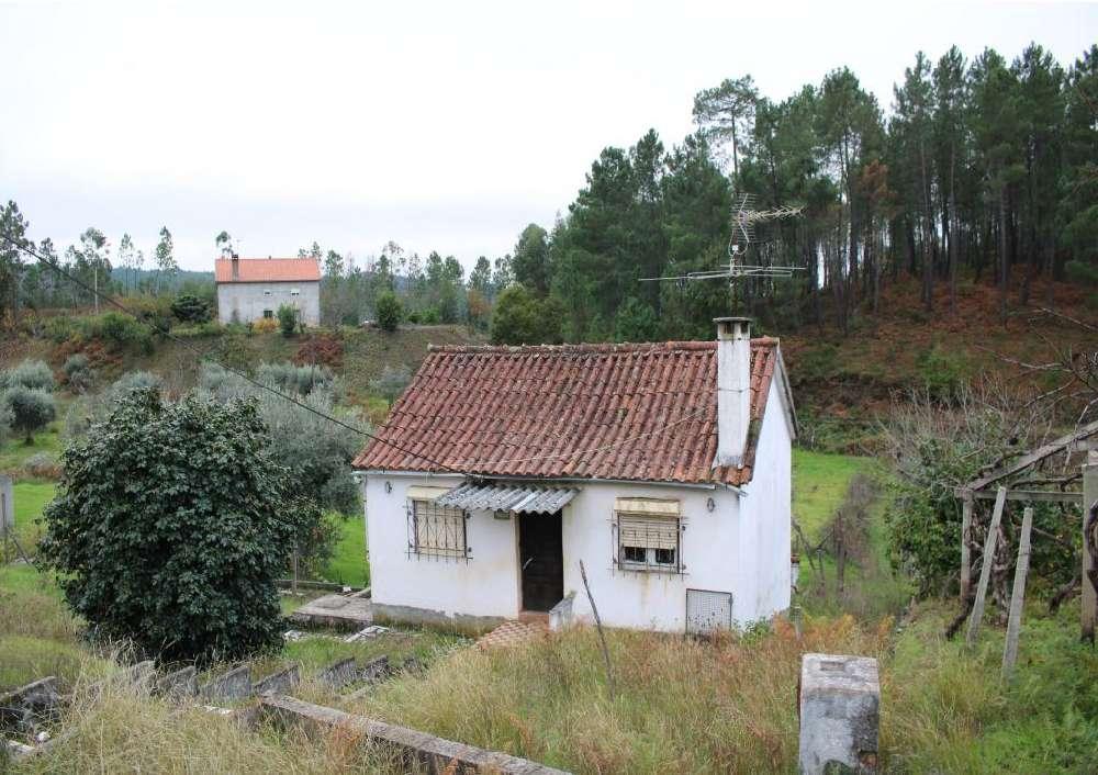 Pedrógão Pequeno Sertã house picture 145163