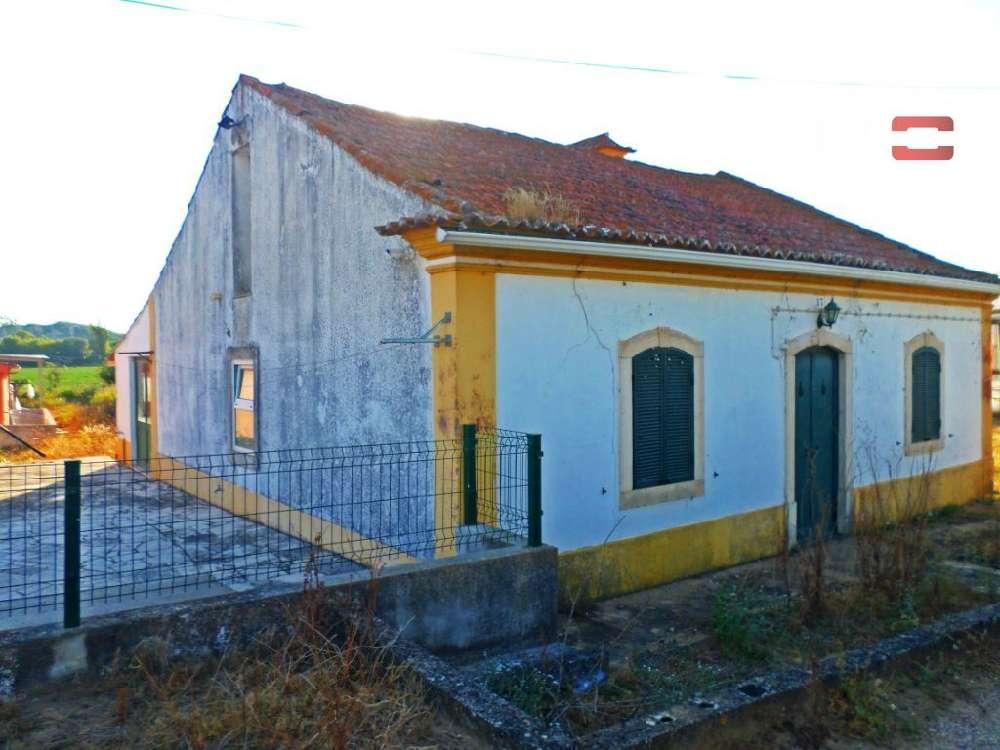 Tomar Tomar hus photo 144809