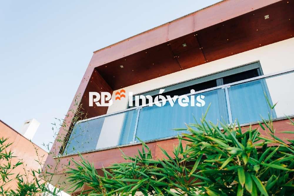 Golegã Golegã house picture 145410