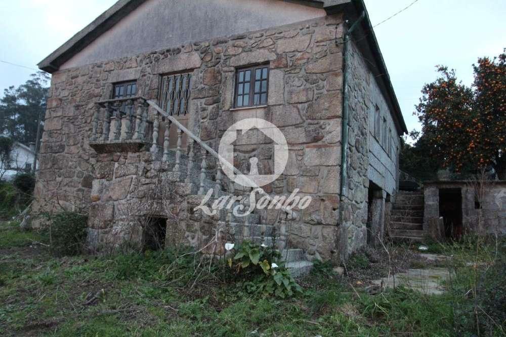 Fonte Coberta Barcelos house picture 144923