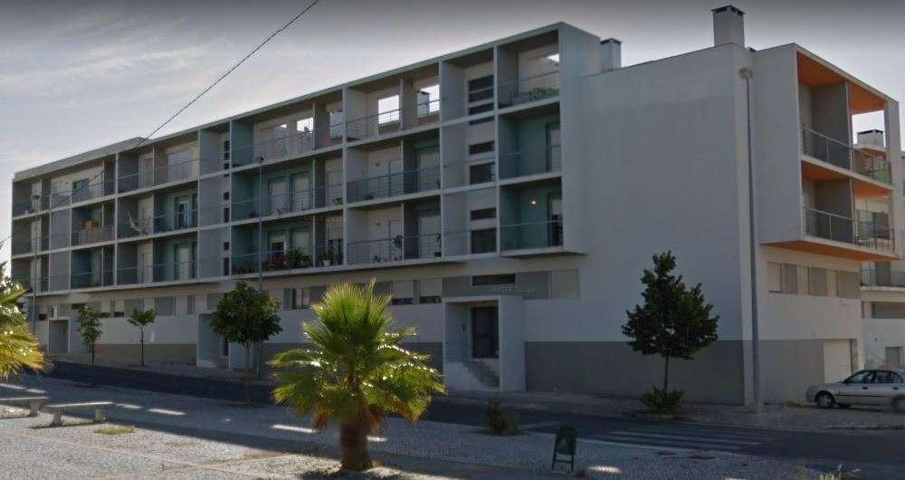 Cartaxo Cartaxo lägenhet photo 145067
