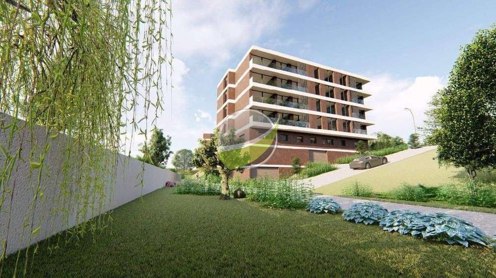 Vila Maior Santa Maria Da Feira apartment picture 144552
