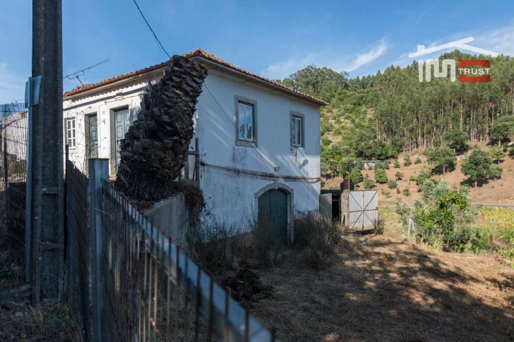 Chaínça Leiria Haus Bild 144756