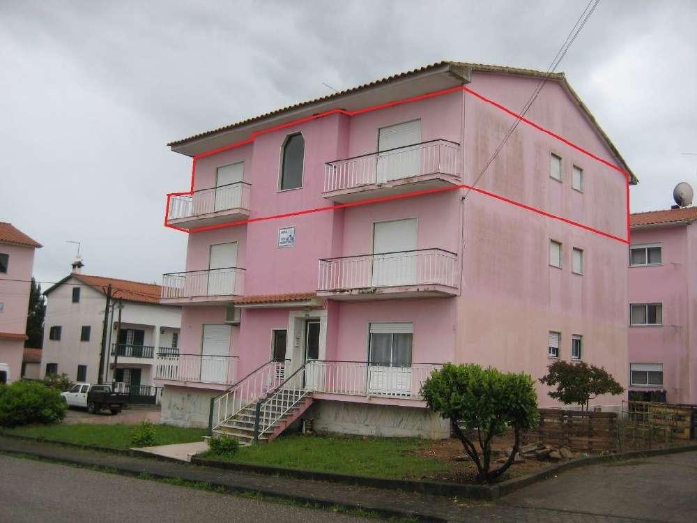 Vila de Rei Vila De Rei appartement photo 145137