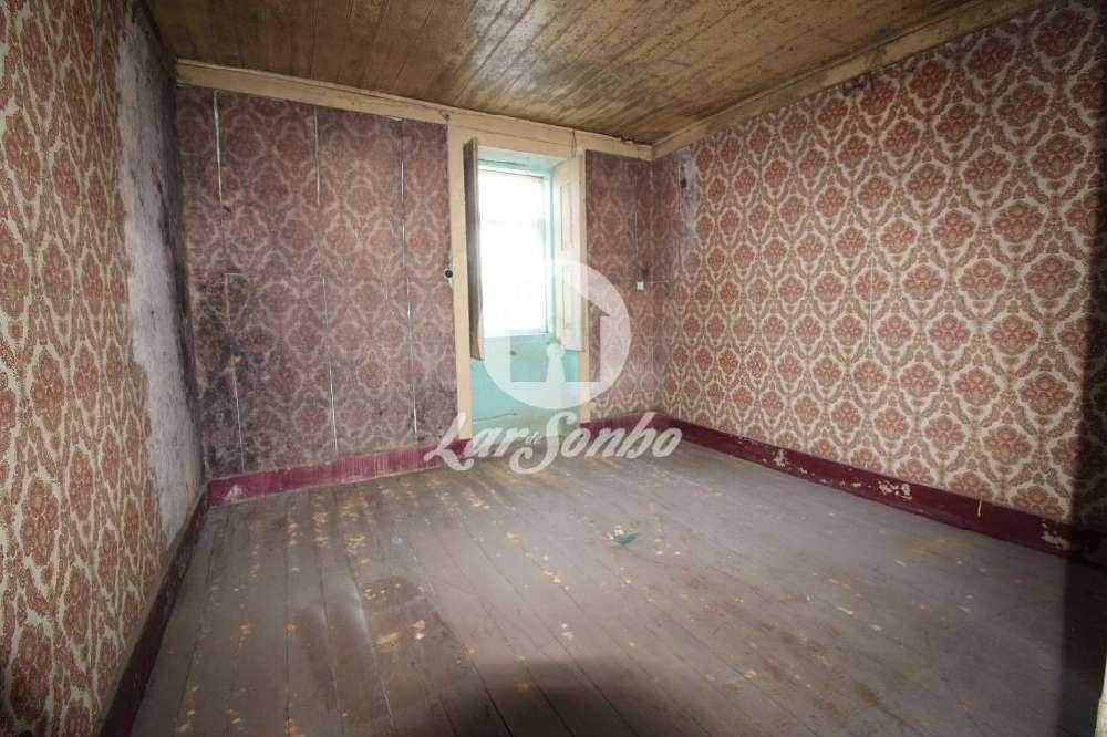 Roriz Barcelos house picture 144894