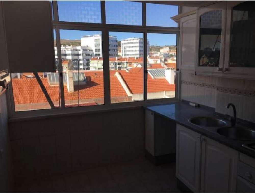 Amadora Amadora Apartment Bild 144427