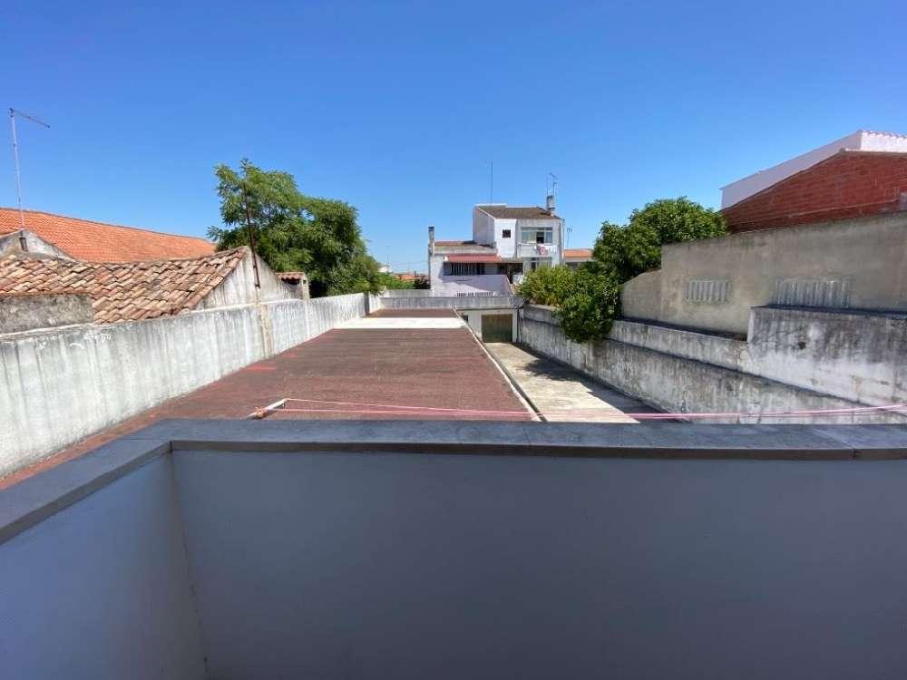 Cartaxo Cartaxo apartamento imagem 145070