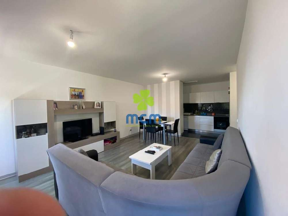 Funchal Funchal apartamento imagem 144484
