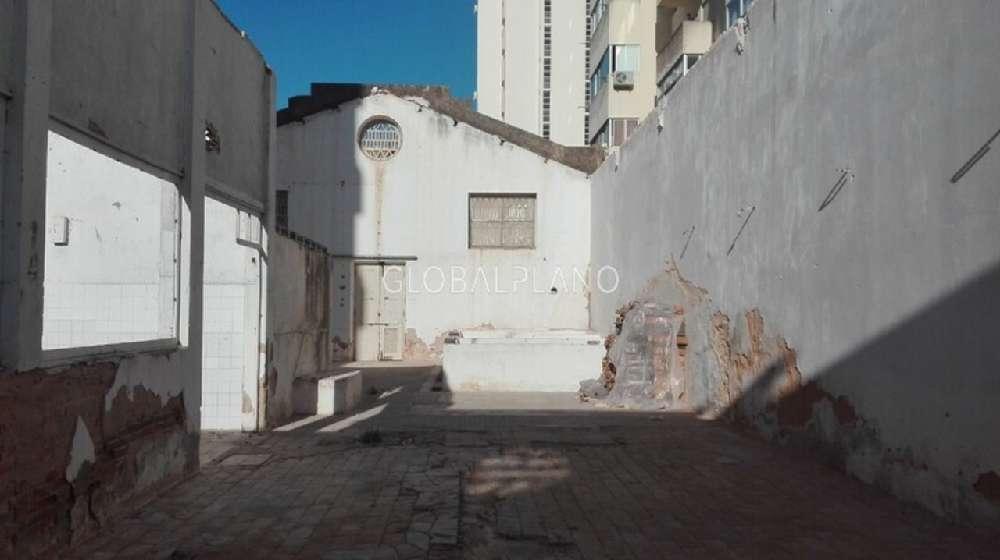 Portimão Portimão commercial picture 140383