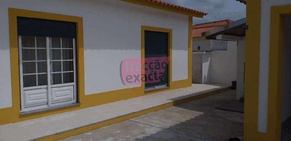 Pardilhó Estarreja house picture 144955