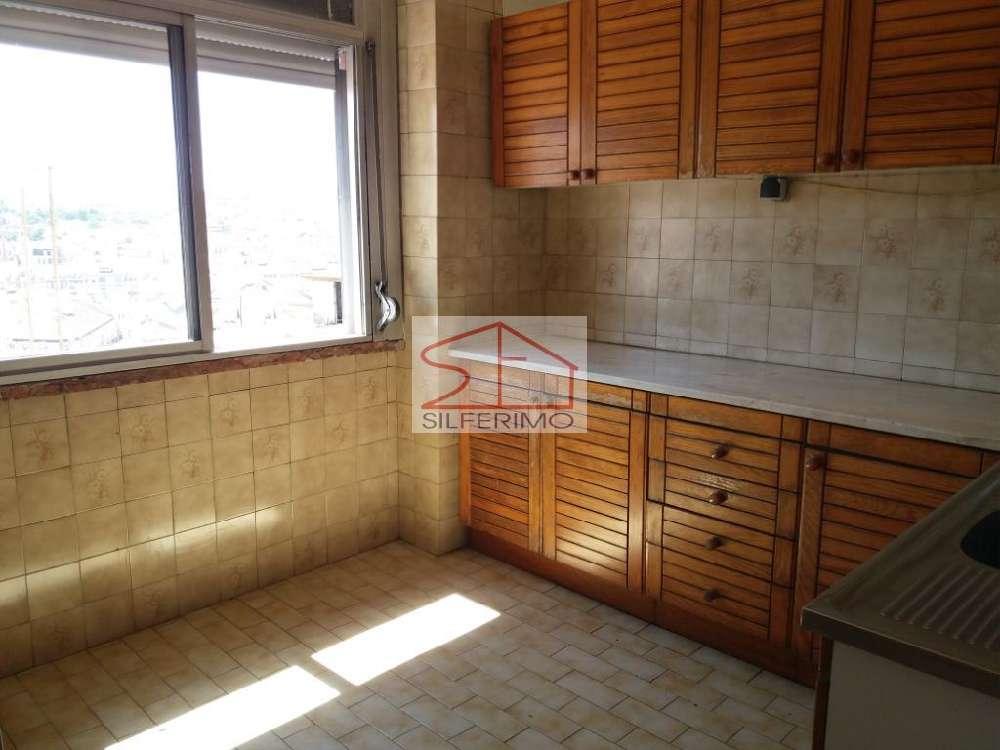 Lisboa Lisbon apartment picture 144147
