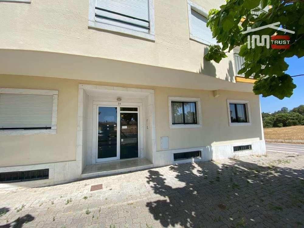 Cartaxo Cartaxo lägenhet photo 145076