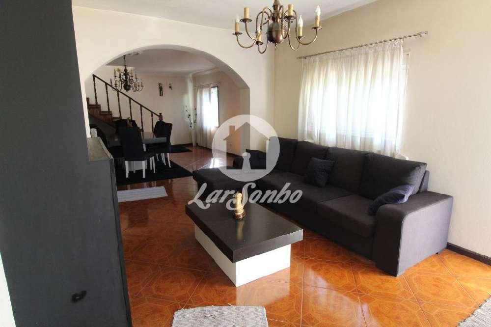 Barqueiros Barcelos house picture 144888