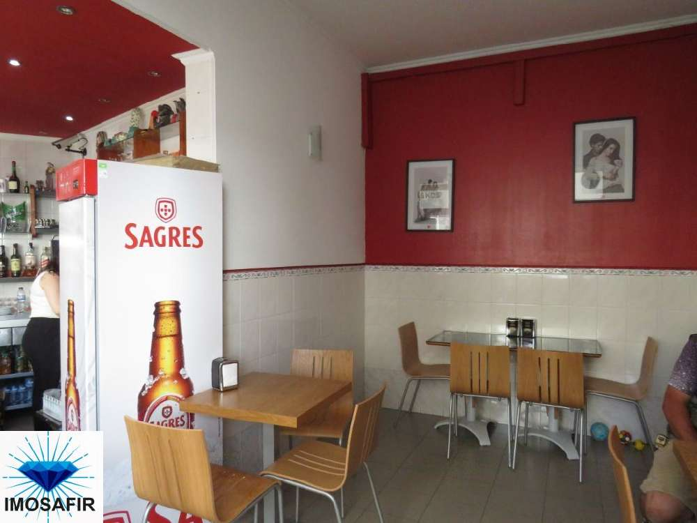 São Gregório Arraiolos house picture 145017